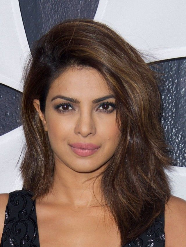 The Quantico star reveals her life-changing beauty secrets.