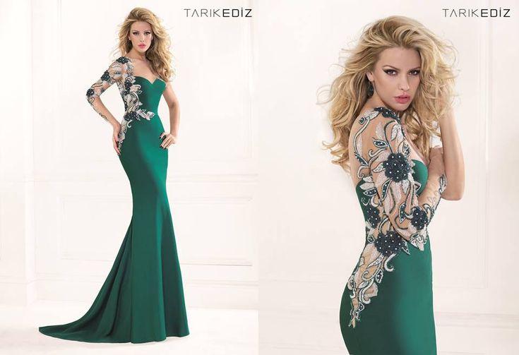 ... ,fustana 2014,fistone per nuse,fustane nuserie,trendet e fustanave