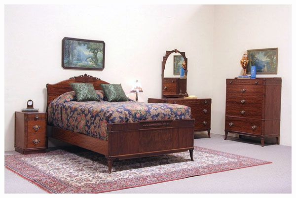 25 best Full size bedroom sets ideas on Pinterest