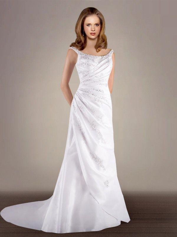 Wedding Reception Dresses Informal Wedding Reception Invitation ...