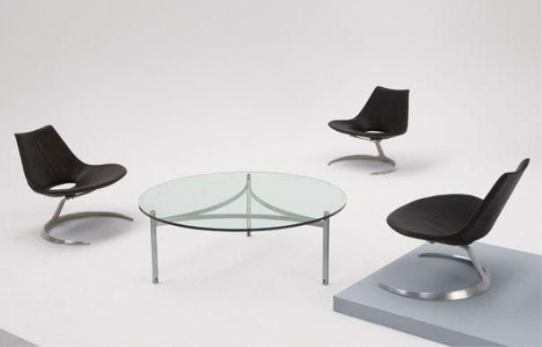 http://www.bo-ex.dk/project/scimitar-chair/