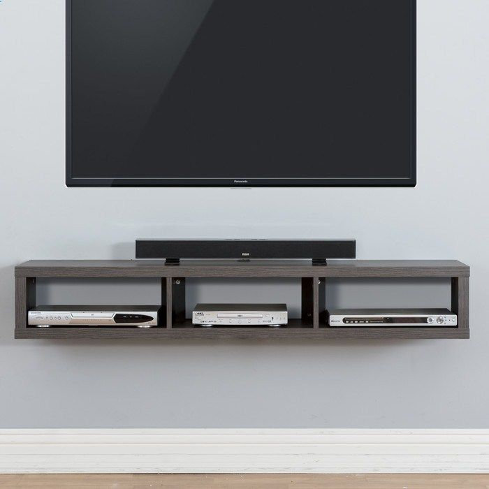 Shop Wayfair for All TV Mounts to match every style and budget. Enjoy Free Shipping on most stuff, even big stuff.