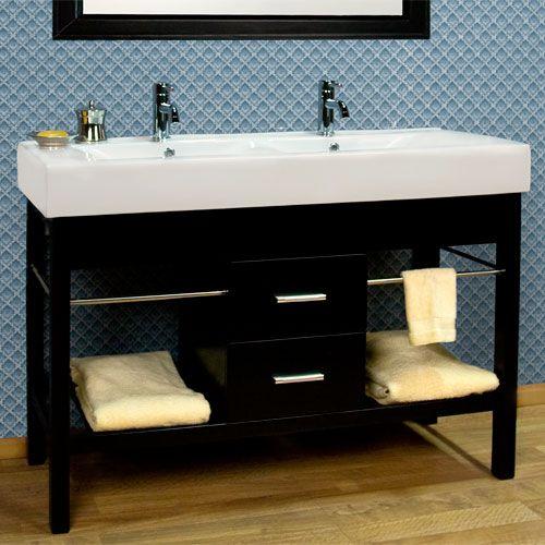 187 best bathroom remodel images on pinterest