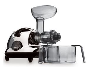Buy this Kuvings NJE-3570U Masticating Slow Juicer with deep discounted price online today.