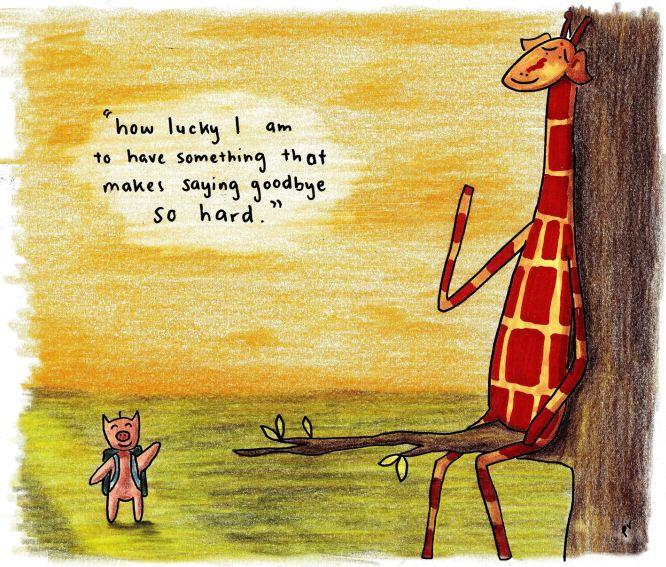 Giraffe Quotes: 1540 Best Images About Giraffes On Pinterest