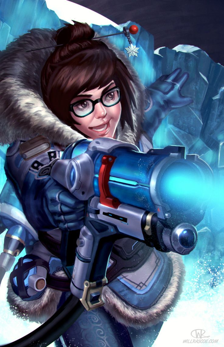 Mei Images On Pinterest