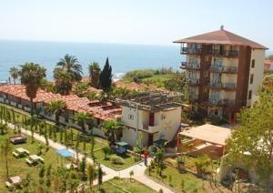 #Otel #Oteller #OtelRezervasyon - #Alanya, #Antalya - Club Enjoy Beach Alanya - http://www.hotelleriye.com/antalya/club-enjoy-beach-alanya -  Genel Özellikler Bar, 24-Saat Açık Resepsiyon, Bahçe, Teras, Aile Odaları, Emanet Kasası, Bagaj Muhafazası, Klima, Özel Plaj Alanı, Restoran (büfe), Güneş Terası Otel Etkinlikleri Sauna, Fitness Merkezi, Spa & Sağlık Merkezi, Masaj, Çocuk Bahçesi, Bilardo, Masa Tenisi, Dart, Hidromasajlı Kü...