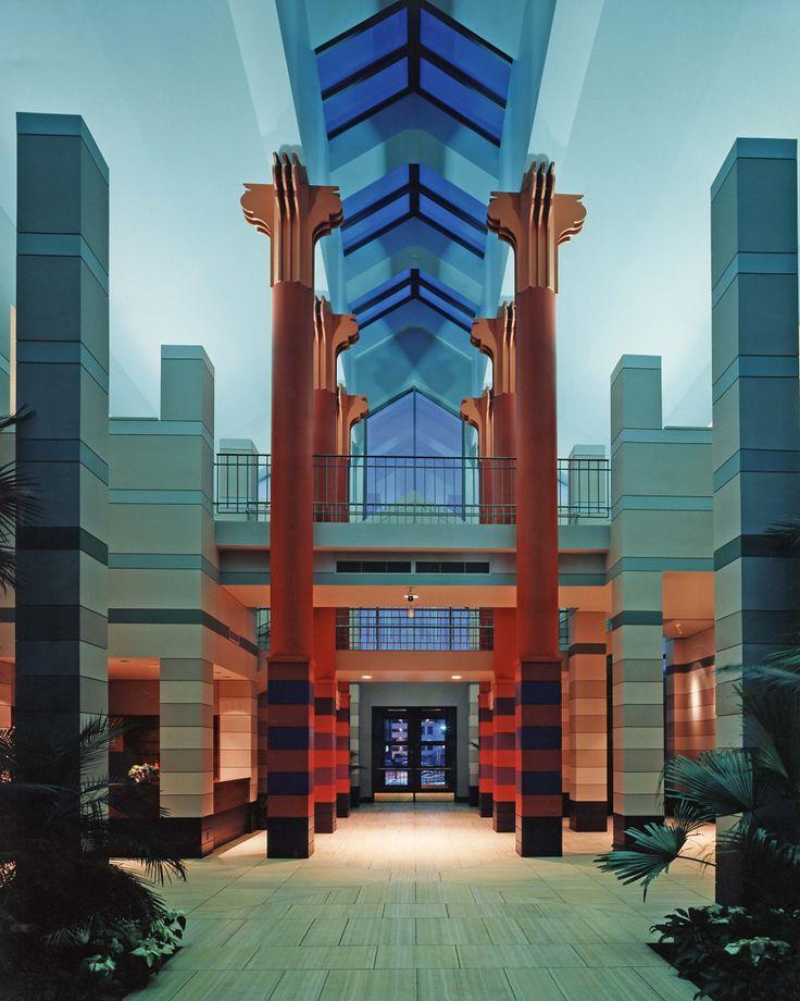 Cedar Rapids Museum of Art, Cedar Rapids, Iowa