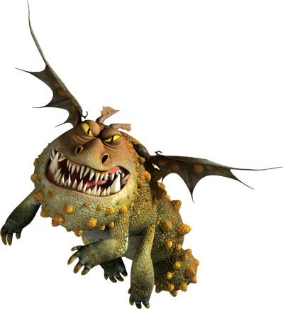 how to train your dragon book of dragons pdf