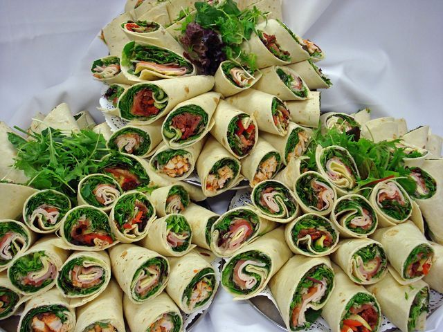 15 best Buffet images on Pinterest Parties food Marriage