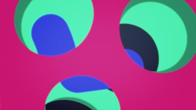 Lobby Music by Jim Guthrie — Official Music Video (2012) on Vimeo