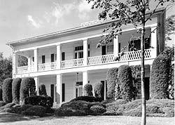 140 Underground Railroad Stations Ideas Underground Railroad Underground Railroad Station