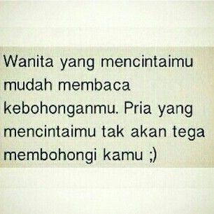 sip gw setuju :)