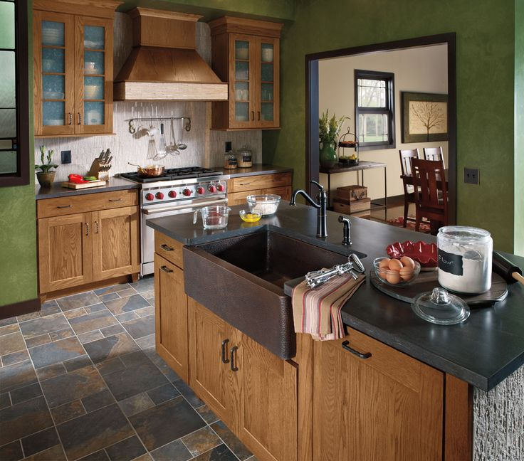 40 Best Images About Waypoint Cabinets On Pinterest