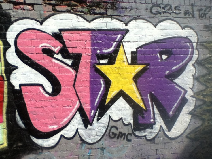 1000+ images about Star graffiti on Pinterest | The star ... Graffiti Stars Drawings