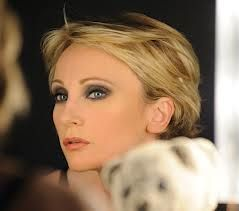 patricia kaas posters - Google Search