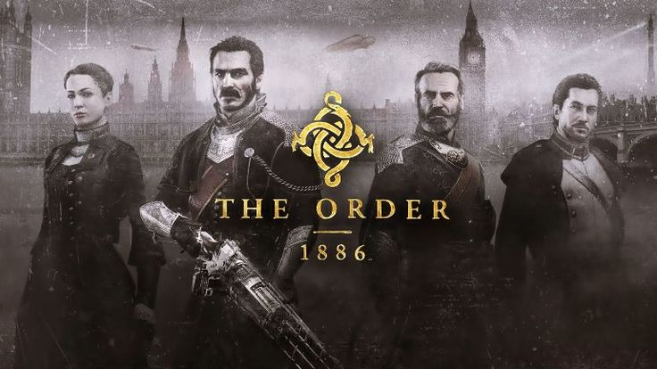 Because our fans are everything for us, you'll now find The Order 1886 PC Xbox Cracked Download for free on our servers listed below.  http://www.hackspedia.com/the-order-1886-pc-xbox-cracked-download/