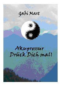 Gabi Masts Schreibkemenate: Heilende Hnde