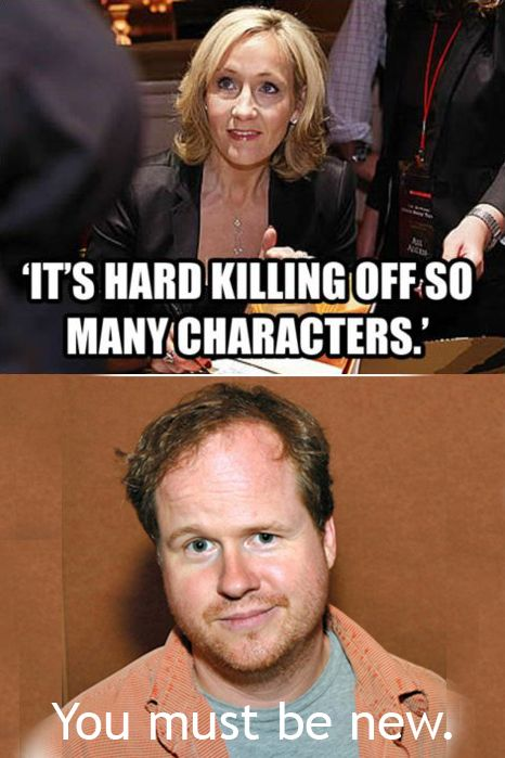 Whedon!!!!Funny Things, Dont Care, Stuff, Joss Whedon, Fictional Characters, My Heart, Awesome Geekery, Geeky Nerdy, So True