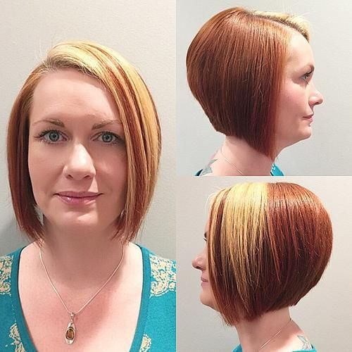 hair styles photos best 25 cropped hairstyles ideas on 7519