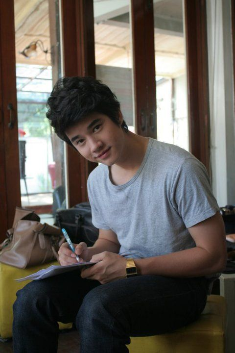 1000 ideas about mario maurer on pinterest asian men. Black Bedroom Furniture Sets. Home Design Ideas