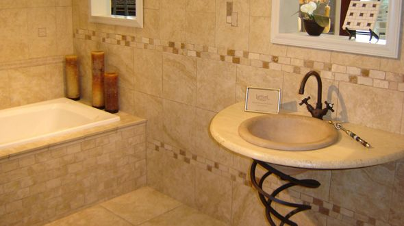 tile and grout cleaner: Modernbathroom Bathroomdesign, Bathroomidea Bathroomdesign, Bathroomdesign Bathroomidea