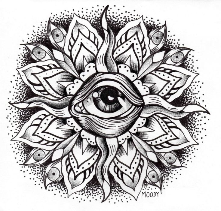free printable coloring pages for adults only image 11 art category