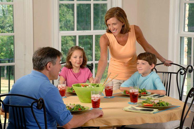 Retete de mancaruri: Top 5 scuze pentru obiceiuri alimentare proaste http://retete-de-mancaruri.blogspot.ro/2014/05/top-5-scuze-pentru-obiceiuri-alimentare.html