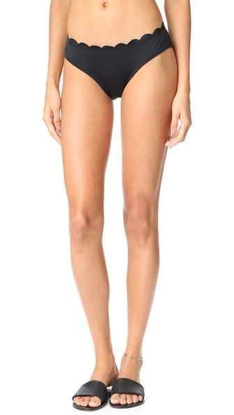KATE SPADE . #katespade #cloth #dress #top #shirt #sweater #skirt #beachwear #activewear