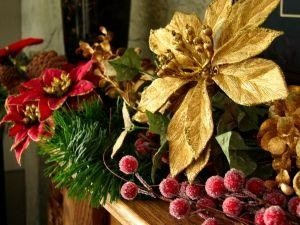 18 best Historic Christmas images on Pinterest  Christmas