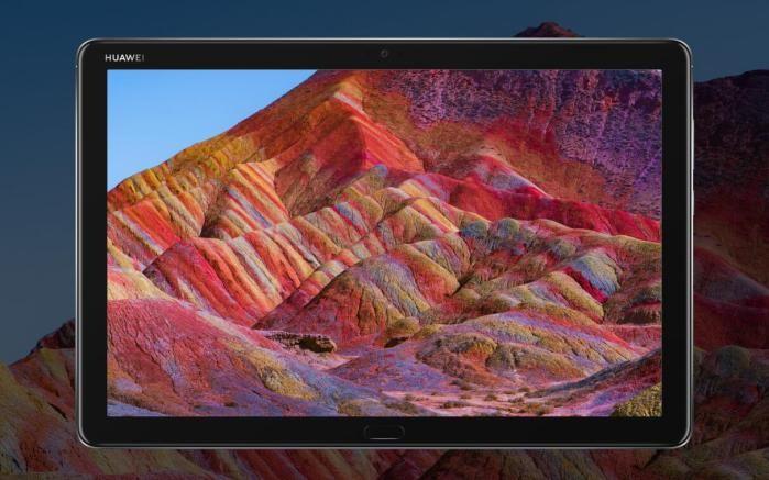 Huawei Mediapad M5 10in Lite 32gb Tablet Worthpin Huawei Tablet New Tablets
