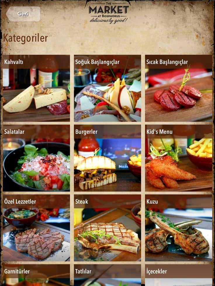 Finedine luxury restaurant menus for X cuisine miri menu