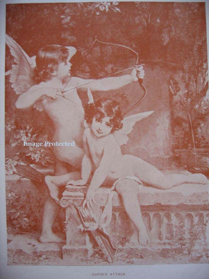 Swingers in coshocton ohio