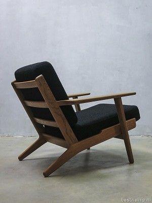ge290-armchair-by-hans-j-wegner-for-getama-1950s-01
