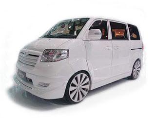 Tipe Mobil Baru Suzuki dan Harga Mobil Suzuki - Tipe Mobil Baru