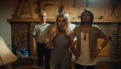 https://www.youtube.com/watch?v=ZpomZoueWa0  Песня You're A Germ' с дебютного полноформатного альбома 'My Love Is Cool'. Релиз от 22.06.2015 ℗ 2015 на лейбле Dirty Hit. Альтернативная музыка для взрослых, Инди-рок. Группа Wolf Alice из северного Лондона, лидер,...