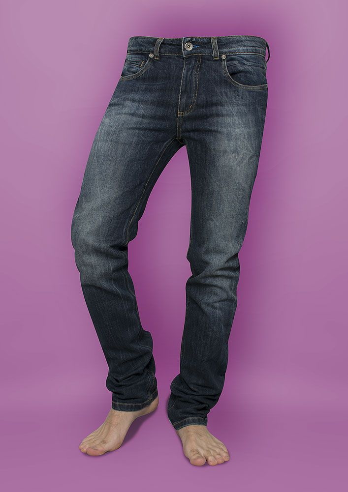 Men's fashion in #Milan http://bit.ly/1u0IHku #fashion #jeans