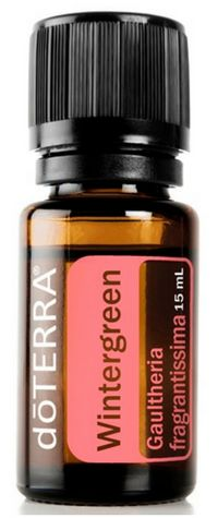 Nepalese Wintergreen Essential Oil Gaultheria fragrantissima Taken from the rural mountains of Nepal, the soothing and stimulating properties of Win... Check more at http://anaturalshift.com/wintergreen-essential-oil/