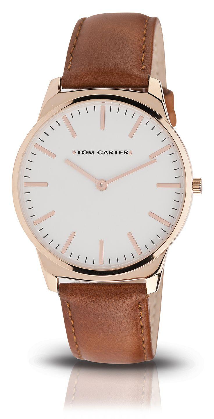 Tom Carter watches: http://www.e-oro.gr/markes/tom-carter-rologia/