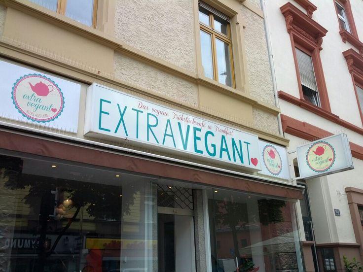 extravegant alles aus liebe in frankfurt am main hessen 100 vegan spots frankfurt. Black Bedroom Furniture Sets. Home Design Ideas