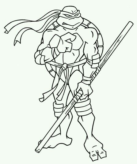 welcome to ninja turtle coloring pages many of you would remember ninja turtles from your childhood i was a big ninja turtle fan a