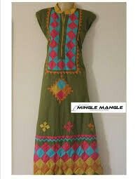 1000+ images about aplic work on Pinterest | Hand sewn, Ladies fashion
