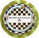 MacKenzie-Childs On Instagram