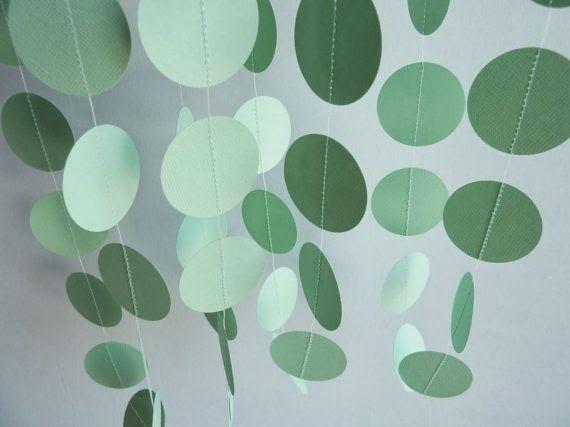 Feest styling | Inspiratie voor een mint(groen) feest & bruiloft thema – Stijlvol Styling - WoonblogStijlvol Styling – Woonblog