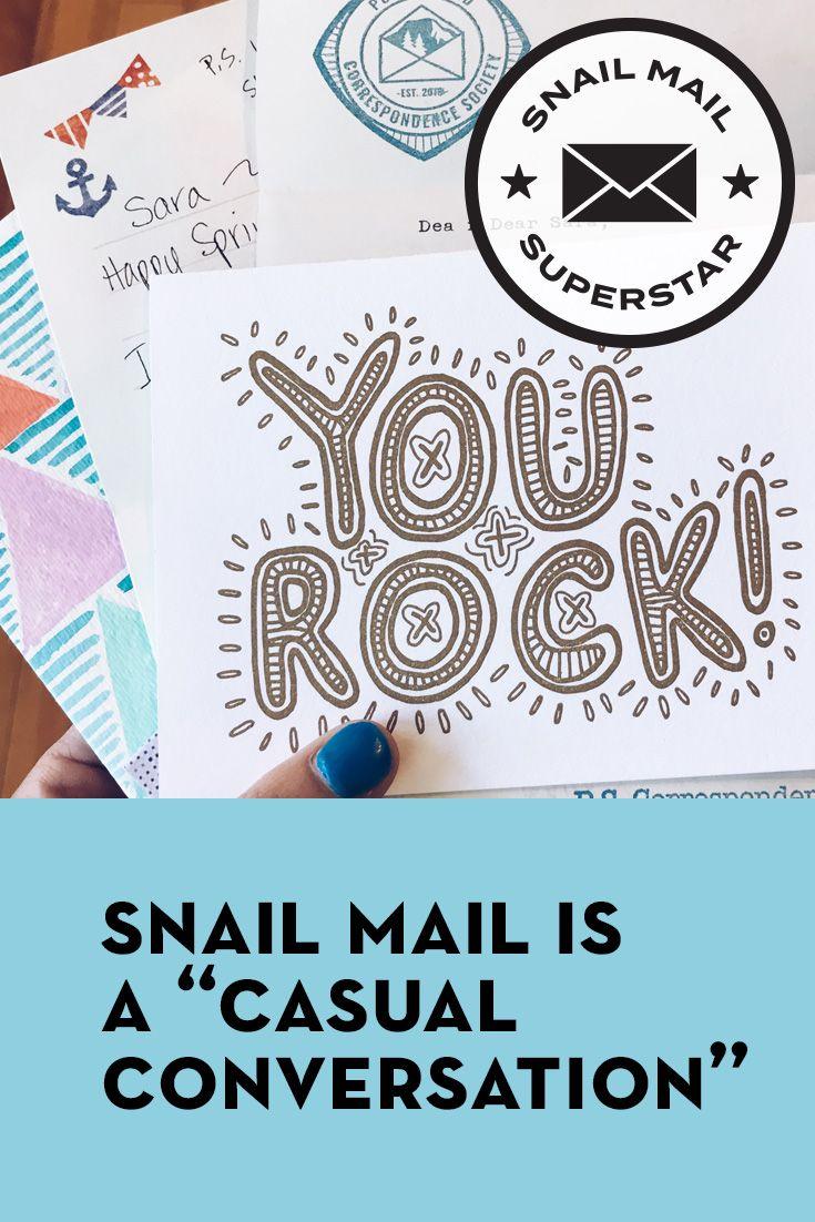 Hi Im Sara Im A Greeting Card Designer Letterpress Printer And