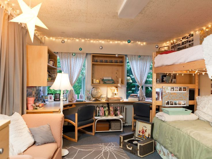 9 Best Spu 20 Images On Pinterest Colleges College