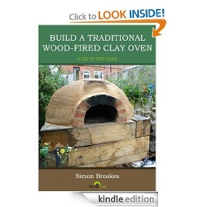 55 best adobe ideas for my garden images on pinterest eco homes build a traditional wood fired clay oven a step by step guide fandeluxe Choice Image