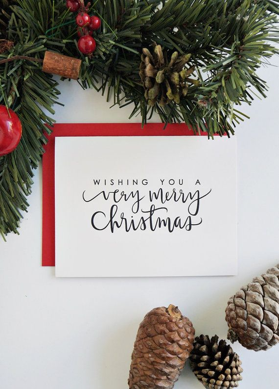 25+ unique Charitable donations ideas on Pinterest Donation form - blank xmas cards