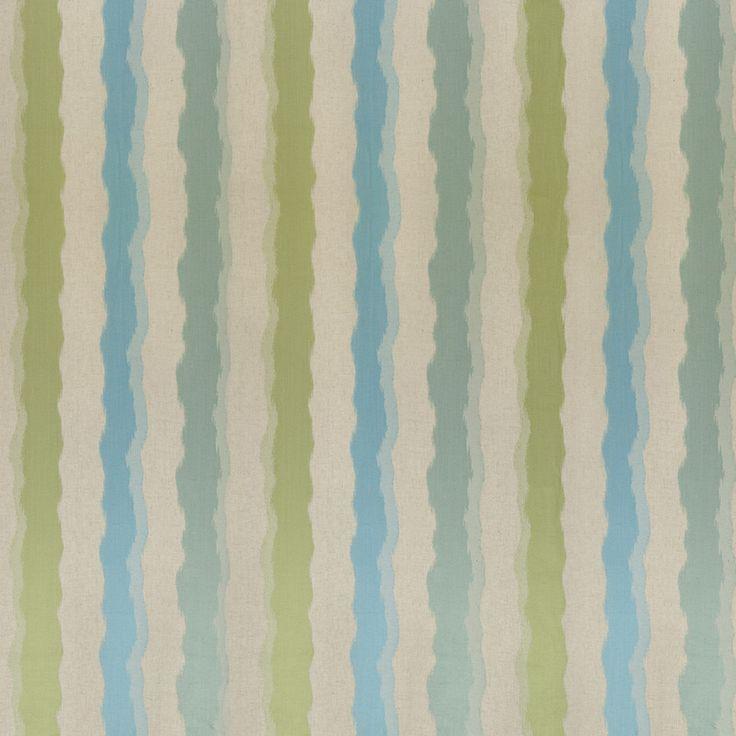 Warwick Fabrics : TULLOCH