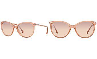 Burberry Sunglasses, BURBERRY BE4186 57